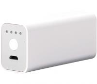 MiTone mobile ladar, modell MITPP20