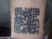 QRCode-Tattoo-01